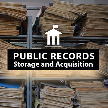 South Carolina State Records | StateRecords org