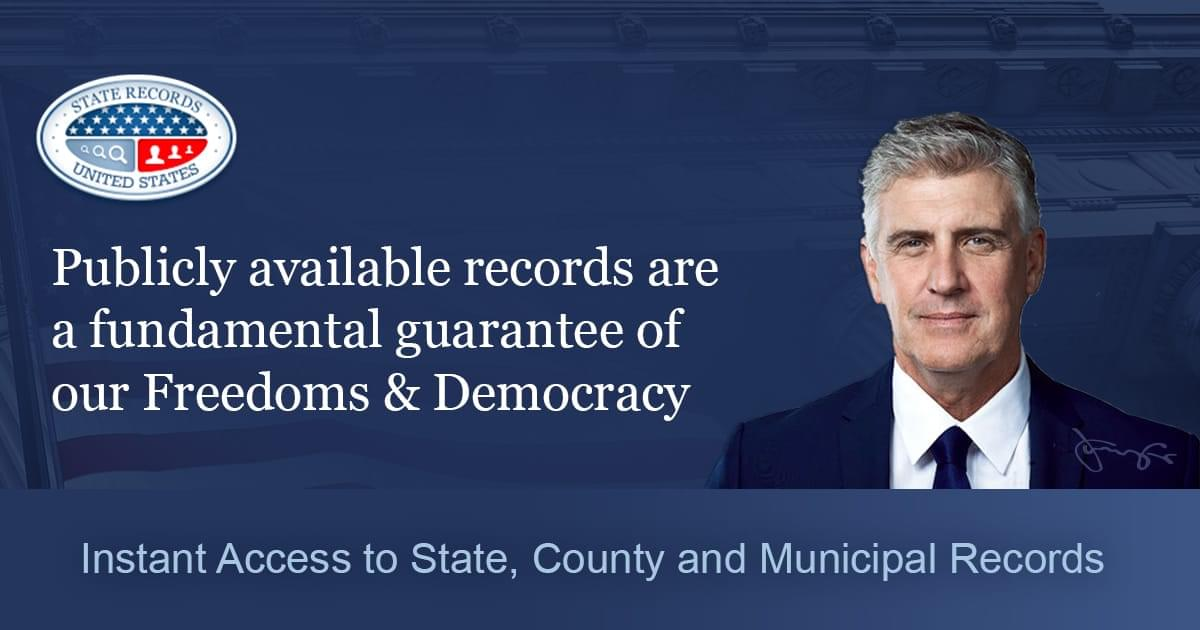 Charleston County Arrest, Court, and Public Records